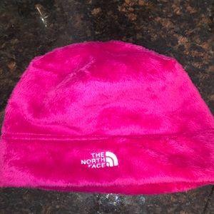 Northface Women's hat